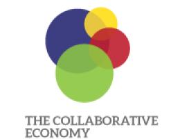 Potencjał gospodarki kooperatywnej dla przemysłu, usług i rolnictwa