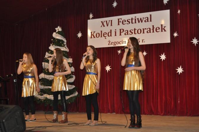 festiwal_001