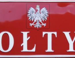 Ruszyły wybory sołtysów i rad sołeckich- zachęcam do udziału