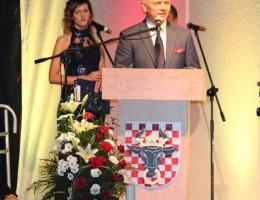 Święto Powiatu Kaliskiego w Opatówku