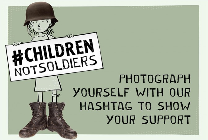 03-06-children-not-soldiers