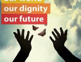 Rok 2015 Europejskim Rokiem na rzecz Rozwoju