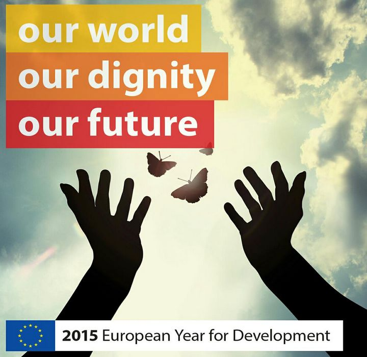 European_Year_for_Development