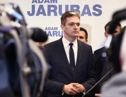 Adam Jarubas z wizytą w Wielkopolsce – zaproszenie