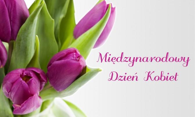dzien-kobiet-www-px2 — kopia