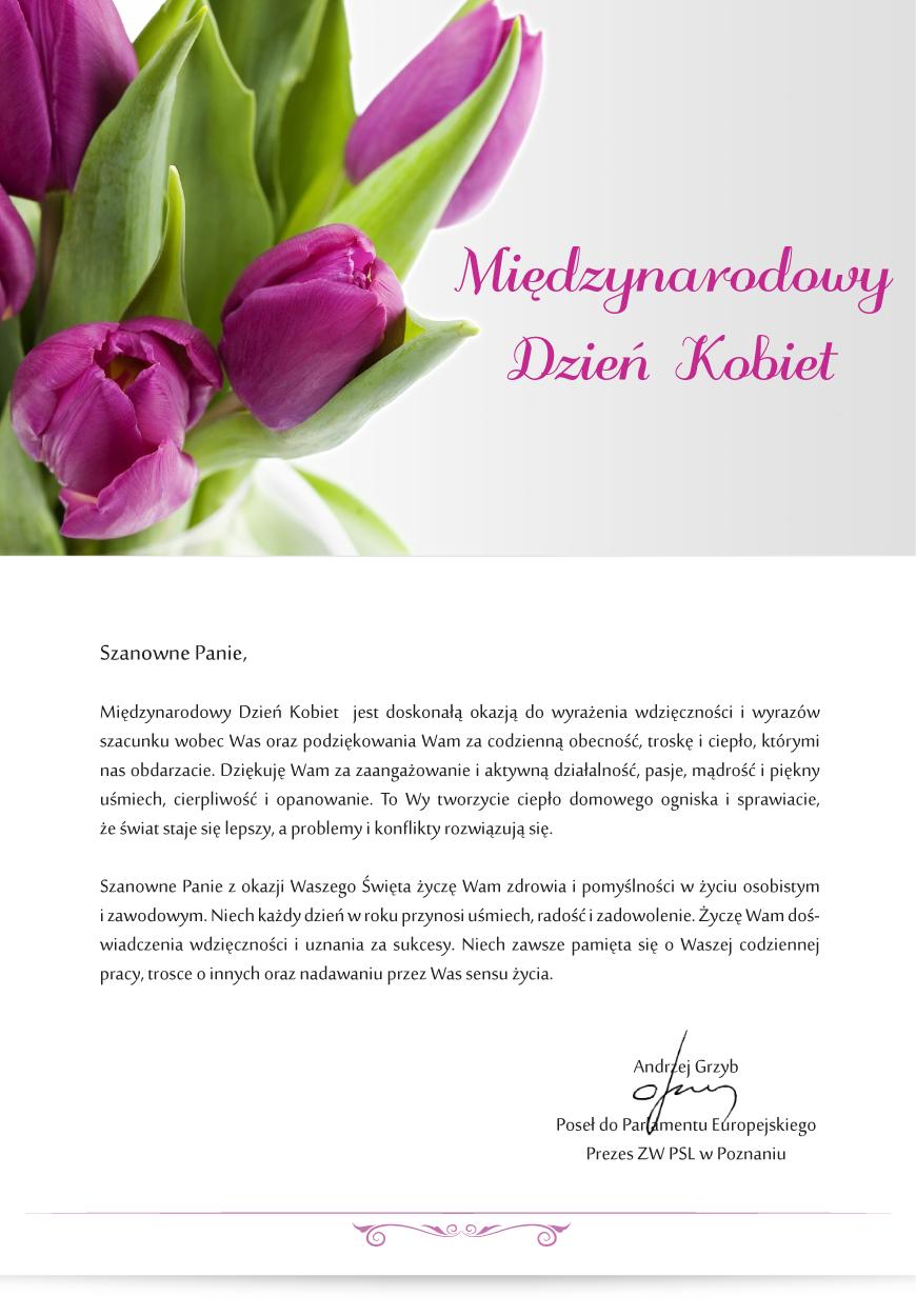 dzien-kobiet-www-px2