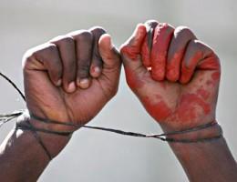 Rada Praw Człowieka ONZ: UE broniąc praw mniejszości, broni własne wartości