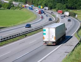 Niemiecka płaca minimalna zaprzeczeniem zasady swobodnego przepływu towarów i usług
