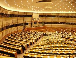 Unia Energetyczna – debata przed Szczytem