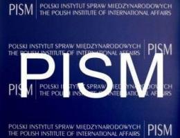Raport PISM: Dyplomacja samorządowa. Efektywność i perspektywy rozwoju