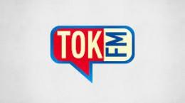 Debata kandydatów do PE w Radiu TokFM