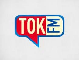 Co się stało? na to pytanie poseł Andrzej Grzyb odpowie w TOK FM