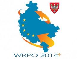 Targi Funduszy Europejskich – co trzeba wiedzieć o WRPO 2014-2020