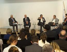 Andrzej Grzyb w debacie nad Europejskiem Funduszem Inwestycji Strategicznych