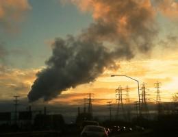 Unijny system handlu uprawnieniami do emisji gazów cieplarnianych – debata w PE