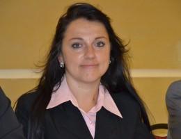 Kandydaci okręgu nr 36 – prezentacja w Kaliszu