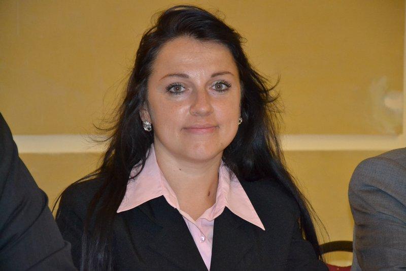 Konferencja Kalisz 24 08_011