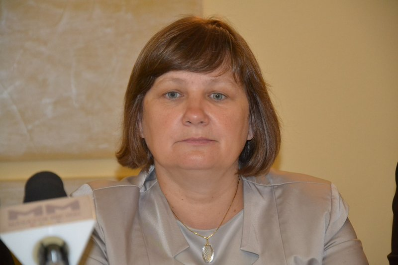 Konferencja Kalisz 24 08_015