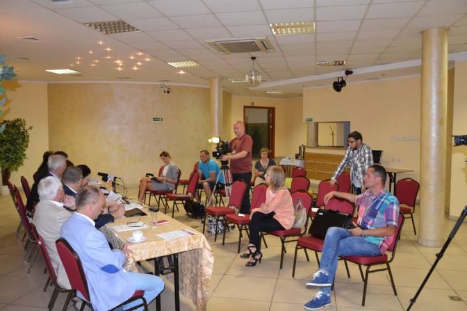 Konferencja Kalisz 24 08_016