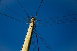 Polsce naprawdę grozi blackout. Będziemy musieli zmienić naszą energetykę – wywiad z Andrzejem Grzybem
