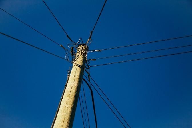 Wires-BarnImages.com-1