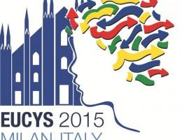 27. edycja Konkursu Prac Młodych Naukowców UE