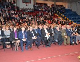 W jedności siła – jubileusz 120-lecia ruchu ludowego