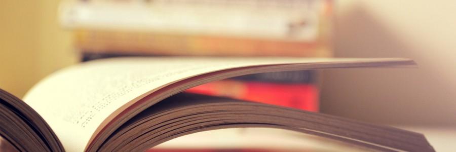 1411140487wpdm_open_book_hires
