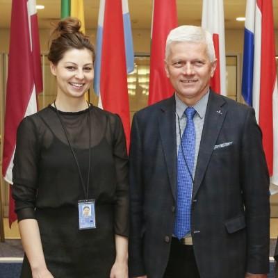 Andrzej GRYB
