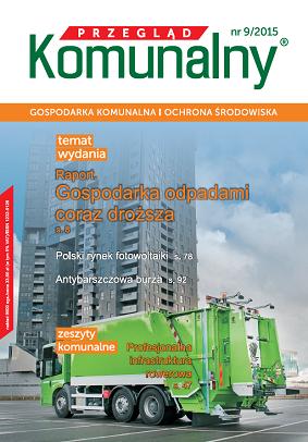 Przegląd_Komunalny_09_2015