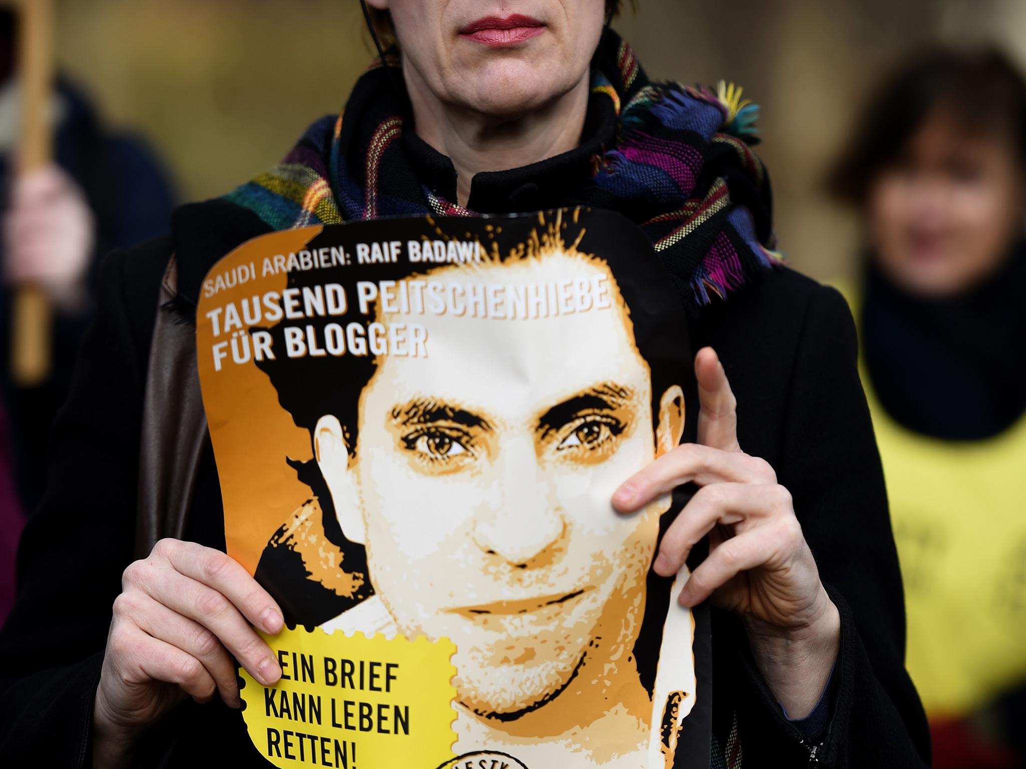 Raif-Badawi-Getty-Images