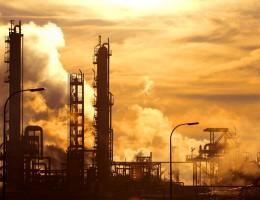Ograniczenie emisji ze średnich obiektów spalania