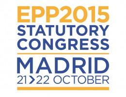 Dni studyjne Grupy EPL i kongres EPL w Madrycie