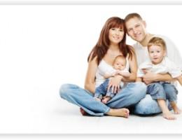 PSL – dla nas najważniejsza jest polska rodzina
