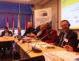 Gospodarka cyrkularna – szanse i zagrożenia dla Polski i Europy