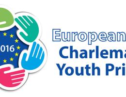 Ruszyła 9. edycja konkursu o Europejską Nagrodę im. Karola Wielkiego dla Młodzieży