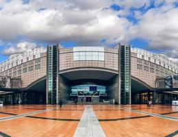 Gospodarka zasobooszczędna: debata poselska z przedstawicielami Komisji Europejskiej