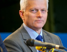 Pierwszy rok drugiej kadencji w PE – podsumowanie