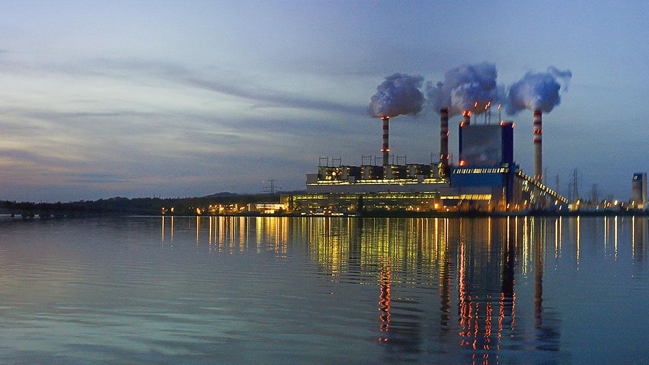 elektrownia-konin-ag