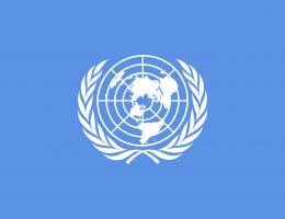 Priorytety Unii Europejskiej na posiedzenie Rady Praw Człowieka ONZ