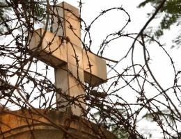 Zbrodnie na Chrześcijanach to ludobójstwo – debata