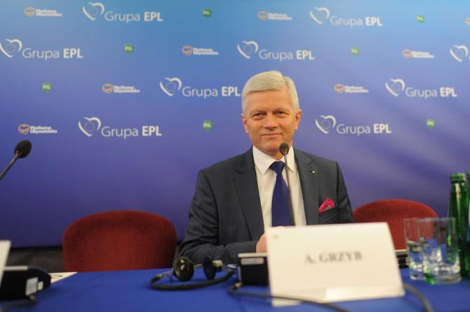 EPP Krakow (52)