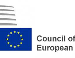 Zbliżający się Szczyt Rady Europejskiej