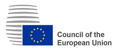 EU_SITE