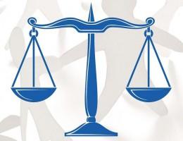 Już wkrótce III Szczyt Rzeczników Praw Obywatelskich