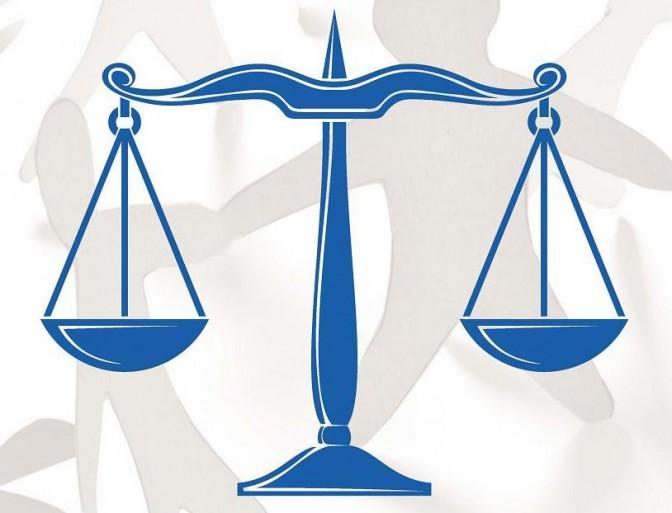 Szczyt Rzeczników Praw Obywatelskich