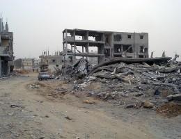 PE przyjął apel Andrzeja Grzyba – zbrodnie ISIS/Daesh to ludobójstwo