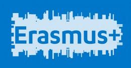 Erasmus+: Długoterminowe zabezpieczenie finansowania