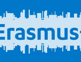 Webinaria informacyjne: Erasmus+ Kształcenie i szkolenie zawodowe, akcja 2