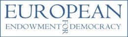 Rada Zarządzająca Europejskiej Fundacji na rzecz Demokracji o zaangażowaniu w Bałkanach Zachodnich i wschodniej Europie